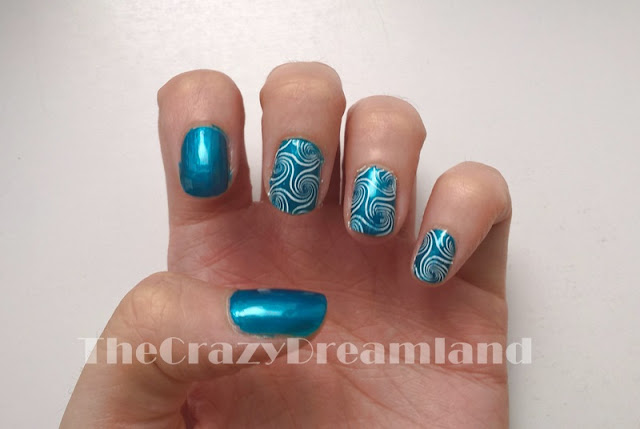 nail-art-bps