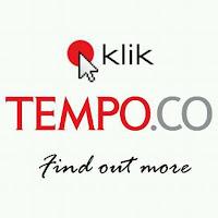 http://sport.tempo.co/
