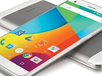 Xiaomi Tengah Siapkan Ponsel Murah Android One, Indonesia Kebagian Pertama?