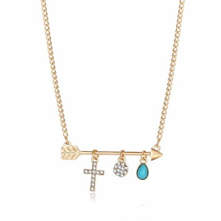 collier cadeau femme