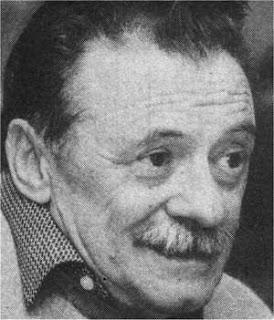 Benedetti in 1983