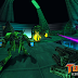 Turok 2 Seeds Of Evil Remastered Is Out March 16