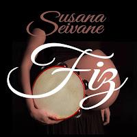 http://musicaengalego.blogspot.com.es/2014/03/susana-seivane.html