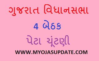 http://www.myojasupdate.com/2019/05/gujarat-vidhan-sabha-4-seats-live-update.html