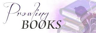 http://prowling-books.blogspot.hr/