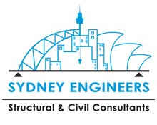 SYDNEY ENGINEERS - Structural & Civil Consultants