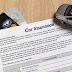 Car Insurance Online Quotes