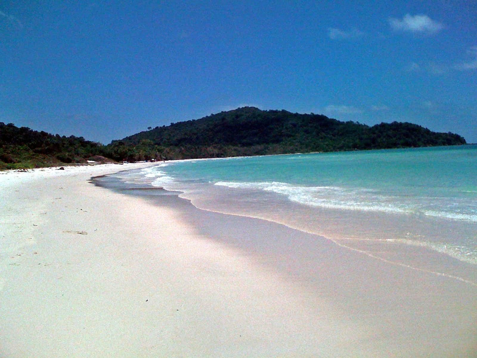 schönster strand phu quoc