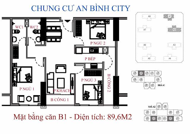 chung-cu-an-binh-city-can-b1