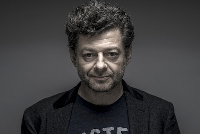 andy-serkis-has-active-sex-life