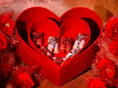 cute romantic valentines day gift ideas for your girlfriend
