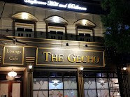 Detail Hotel The Gecho Inn Town Jepara