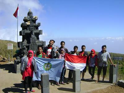 Indonesia Memang Gila !!!