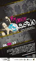 Por Amor en el Caserio (2015)