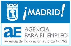 http://www.madrid.es/portales/munimadrid/es/Inicio/Educacion-y-empleo/Empleo/Agencia-para-el-Empleo-de-Madrid?vgnextfmt=default&vgnextoid=c65815fa10294110VgnVCM1000000b205a0aRCRD&vgnextchannel=3f50c5dee78fe410VgnVCM1000000b205a0aRCRD&idCapitulo=10117444