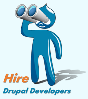 https://www.atlassoftweb.com/hire-drupal-web-developer/