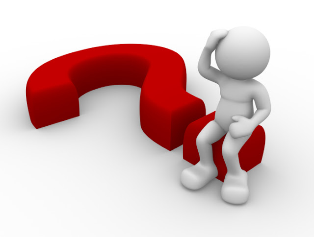 بعض الأسئلة والاجوبة بخصوص الباي بال - paypal