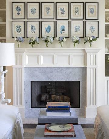 j thomas homes recommends 5 things to place above your mantle hometalk rh hometalk com