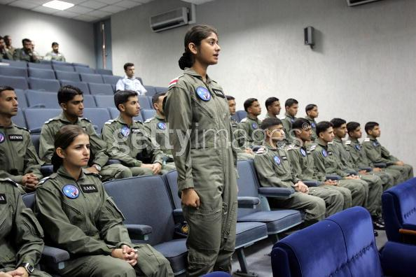 Pak Army Lady Pics: 1000+ Images About ARMED FORCES OF PAKISTAN On Pinterest