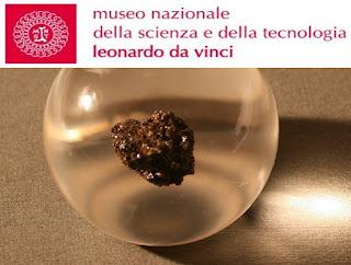 Museo Nazionale della Scienza: Biglietti Scontati