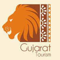 Gujarat Tourism Recruitment for Various Assistant Posts 2016