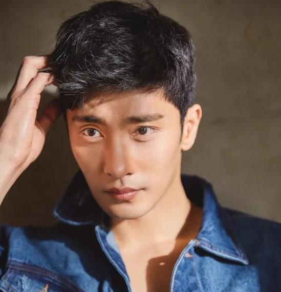 Bikin Meleleh, 12 Aktor Paling Tampan dan Memikat Asal Korea Selatan