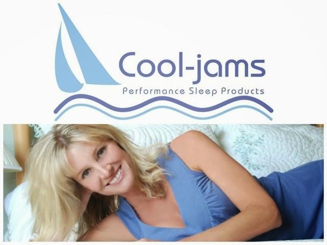 Cool-jams