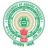 APRJC CET 2016 Notification, APRJC CET 2016, APRJC CET 2016 Application Form