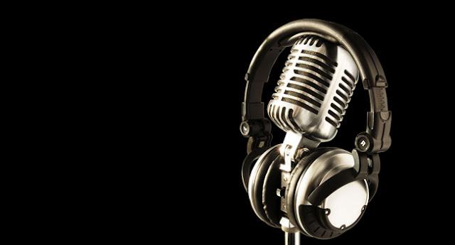 Daftar Alamat Radio Luar Negeri Siaran Indonesia