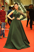 CIneMAA Awards Red Carpet-thumbnail-8