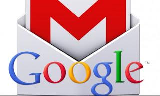 جيميل Gmail