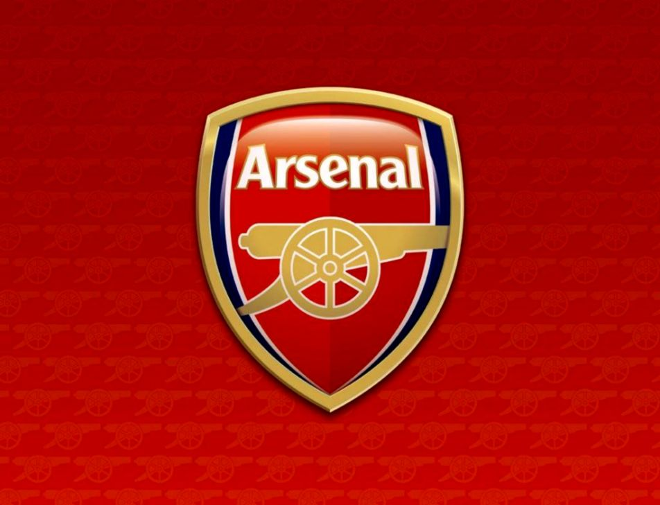 Arsenal Football Club Logo Wallpapers Engine