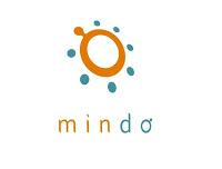 Lowongan Kerja PT Mindo Small Business Solutions Yogyakarta Terbaru di Bulan Desember 2016