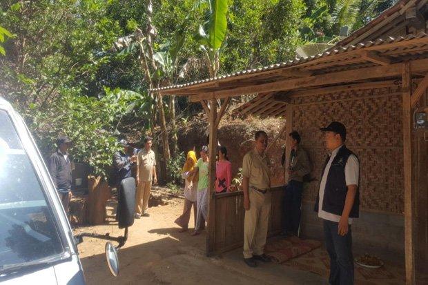 Kisah Haru Gadis Yogyakarta, Mengurung Diri di Kamar Selama 15 Tahun Karena Ibunya