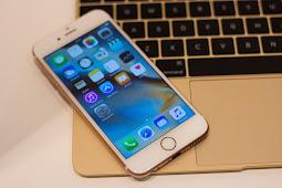 Panduan Cara Downgrade iOS 12 ke iOS 11 iPhone dan iPad