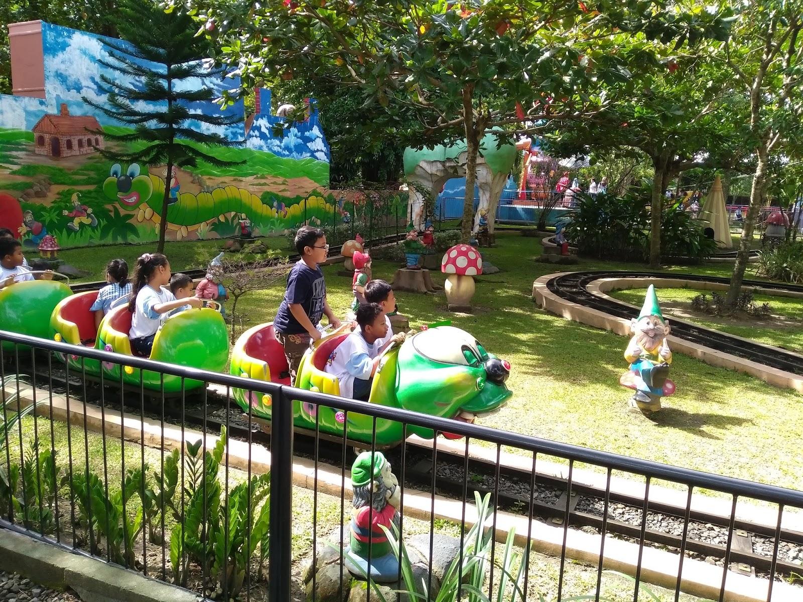 Multimedia Dan Wisata Jogja Tempat Rekreasi Anak Anak Di Jogja Paket Wisata Edukasi Di Jogja Paket Murah Wisata Anak Anak Di Yogyakarta Wisata Liburan Pendidikan Anak Di Jogja Wisata Budaya