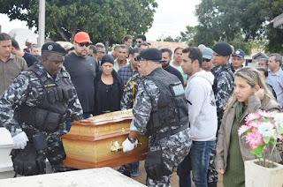 http://vnoticia.com.br/noticia/1706-prefeita-francimara-familiares-e-amigos-se-despedem-do-seu-chico-galinheiro