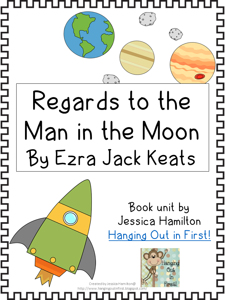 http://www.teacherspayteachers.com/Product/Regards-to-the-Man-on-the-Moon-Book-Unit-FREE-SAMPLE-1329053