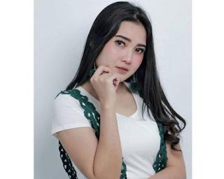 Daftar Lagu Nella Kharisma Terbaru 2018 - 2019 Mp3
