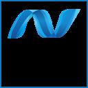 Microsoft .NET Framework All Version Offline Installer Free Download