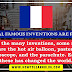 5 Interesting & Unknown Facts About France