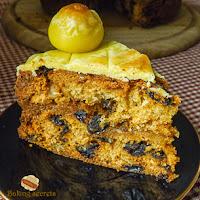 http://www.bakingsecrets.lt/2014/04/easter-simnel-cake-velykinis-vaisiu.html