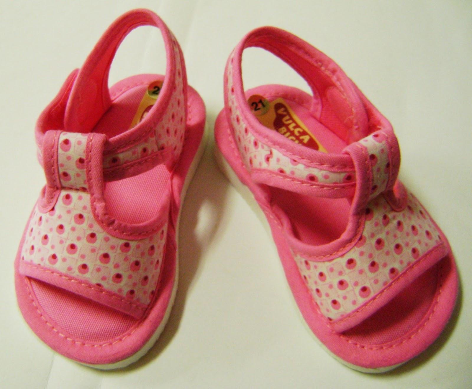Zapatillas Verano De Bebe Casa zapatillas nOkN80wPX