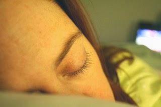 tips mengatasi insomnia atau sulit tidur