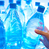 5 reasons why you should never drink water from plastic bottles