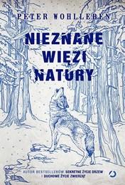 http://lubimyczytac.pl/ksiazka/4807074/nieznane-wiezi-natury