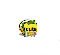Download CuteFTP 2018 Latest