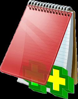EditPlus-Text Editor 4.0.835 Full + Crack โปรแกรมแก้ไข HTML,PHP,JAVA