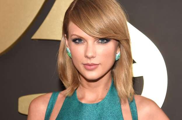 Taylor Swift's 'Reputation' Leaks Online Early