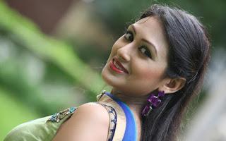Kusum Sikder Bangladeshi Actress Biography HD Photos
